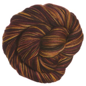Malabrigo Lace Yarn