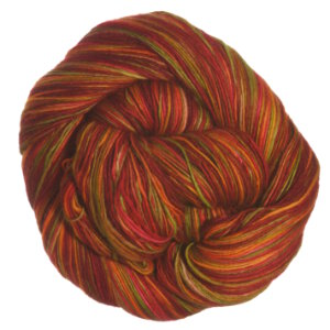 Malabrigo Lace Baby Merino Yarn - 228 Snow Bird