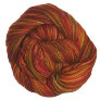 Malabrigo Lace Yarn - 228 Snow Bird