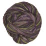 Malabrigo Lace Yarn - 246 Hummingbird
