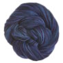 Malabrigo Lace Yarn - 247 Whales Road