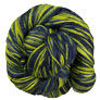 Malabrigo Lace - 059 Lime Blue