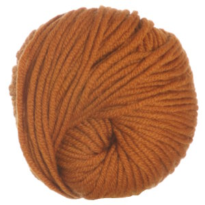 Crystal Palace Merino 5 Yarn - 5218 Burnt Orange