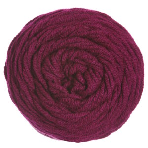 Red Heart With Love Yarn - 1907 Boysenberry