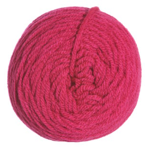 Red Heart With Love Yarn - 1701 Hot Pink