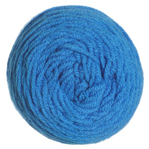 Red Heart With Love Yarn - 1803 Blue Hawaii