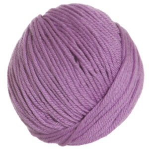 Debbie Bliss Cashmerino Aran Yarn - 059 Mauve (Discontinued)