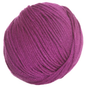 Debbie Bliss Cashmerino Aran Yarn - 060 Fuchsia (Discontinued)