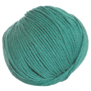 Debbie Bliss Cashmerino Aran Yarn - 061 Jade (Discontinued)