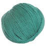 Debbie Bliss Cashmerino Aran - 061 Jade (Discontinued)