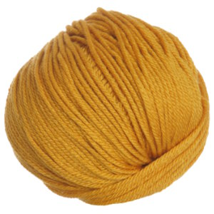Debbie Bliss Cashmerino Aran Yarn - 063 Amber (Discontinued)