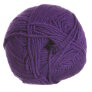 Debbie Bliss Baby Cashmerino - 079 Purple (Discontinued)