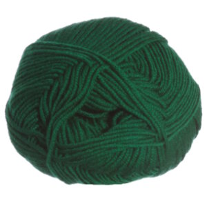Debbie Bliss Baby Cashmerino Yarn - 080 Jade (Discontinued)