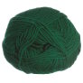 Debbie Bliss Baby Cashmerino - 080 Jade (Discontinued)