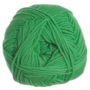 Debbie Bliss Baby Cashmerino Yarn - 081 Emerald (Discontinued)