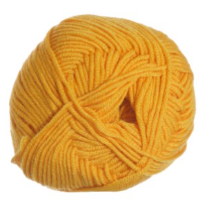 Debbie Bliss Baby Cashmerino Yarn - 082 Sunshine (Discontinued)