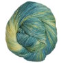 Baah Yarn La Jolla - Cape Cod (Discontinued)