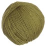 Sublime Baby Cashmere Merino Silk DK Yarn - 360 Parsley (Discontinued)