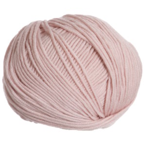 Sublime Extra Fine Merino Wool DK Yarn - 304 Powderpuff