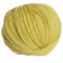 Sublime Extra Fine Merino Wool DK - 349 Sunday (Backordered)