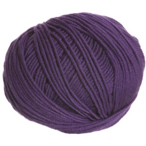 Sublime Extra Fine Merino Wool DK Yarn - 364 Black Cherry
