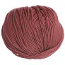 Sublime Extra Fine Merino Wool DK Yarn - 375 Toffee Apple