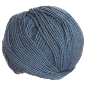 Sublime Extra Fine Merino Wool DK Yarn - 380 Sea Salt