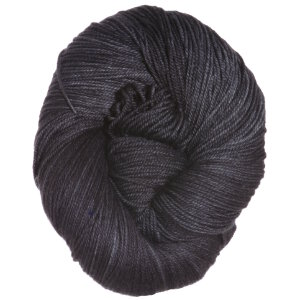 Madelinetosh Pashmina Yarn - Dirty Panther