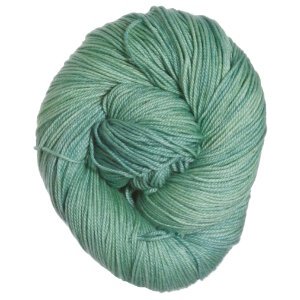 Madelinetosh Pashmina Yarn - Courbet's Green (Discontinued)