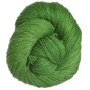 Madelinetosh Pashmina Yarn - Leaf (Discontinued)