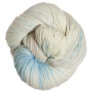 Madelinetosh Pashmina Yarn - Seasalt (Discontinued)