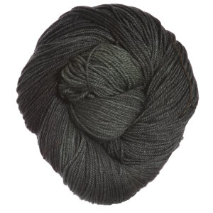 Madelinetosh Pashmina Yarn - Faded Parka (Discontinued)