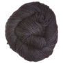 Madelinetosh Pashmina Worsted - Dirty Panther