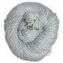 Madelinetosh Pashmina Worsted Yarn - Moonglow
