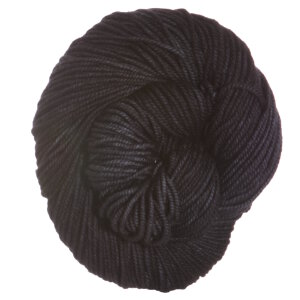 Madelinetosh Tosh Chunky Yarn - Dirty Panther