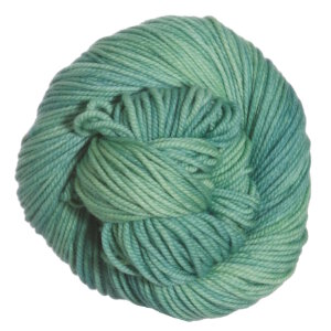 Madelinetosh Tosh Chunky Yarn - Courbet's Green (Discontinued)