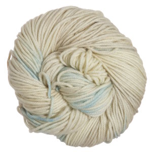 Madelinetosh Tosh Chunky Yarn - Seasalt (Discontinued)