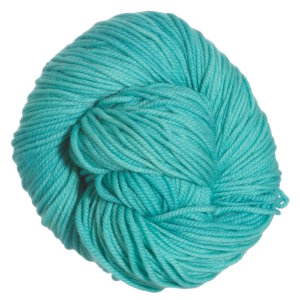 Madelinetosh Tosh Chunky Yarn - Button Jar Blue (Discontinued)