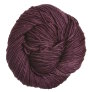Madelinetosh Tosh Chunky - Begonia Leaf (Discontinued)