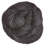 Madelinetosh Prairie - Dirty Panther