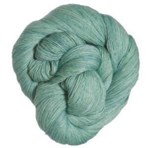 Madelinetosh Prairie Yarn - Courbet's Green (Discontinued)