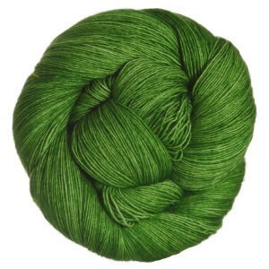 Madelinetosh Prairie Yarn - Leaf (Discontinued)