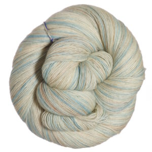 Madelinetosh Prairie Yarn - Seasalt (Discontinued)