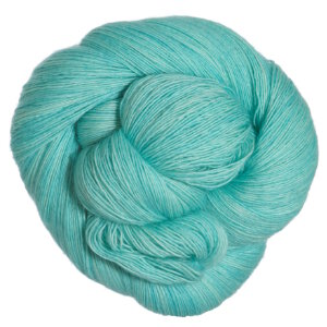Madelinetosh Prairie Yarn - Button Jar Blue (Discontinued)