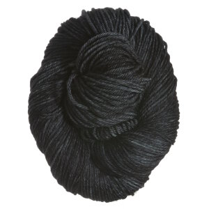 Madelinetosh Tosh DK Yarn - Dirty Panther