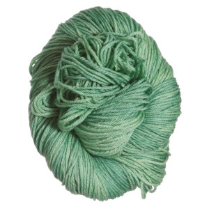Madelinetosh Tosh DK Yarn - Courbet's Green (Discontinued)