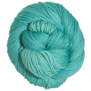 Madelinetosh Tosh DK Yarn - Button Jar Blue (Discontinued)