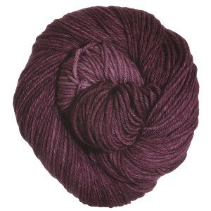 Merino Worsted Hand Dyed Yarn Begonia