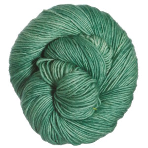 Madelinetosh Tosh Merino DK Yarn - Courbet's Green (Discontinued)