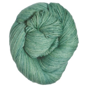 Madelinetosh Tosh Merino Light Yarn - Courbet's Green (Discontinued)